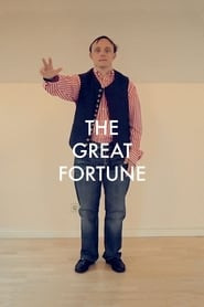 The Great Fortune (2016
