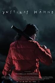 Yustina's Revenge (2019) CDA Online Cały Film Zalukaj Online cda