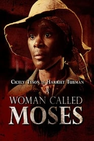 A Woman Called Moses 1978