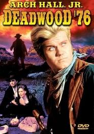 Deadwood '76