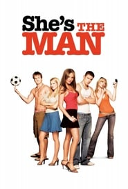 فيلم She's the Man مترجم