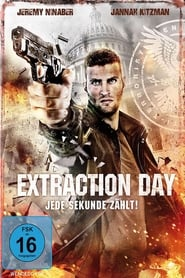 Extraction Day [2014]