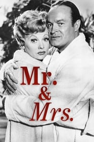 Mr. and Mrs. 1964