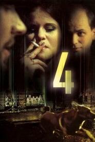 4 (2005) Zalukaj Online Cały Film Lektor PL