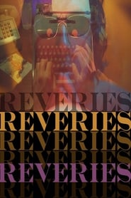 Watch Reveries (2018) Fmovies