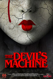 The Devil's Machine
