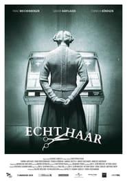 Echthaar