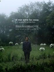 El Mar Entre las Casas (2020)