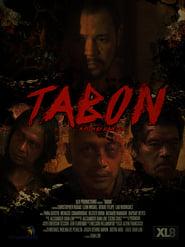 Tabon (2019)