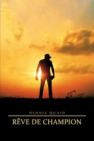 Rêve de champion (2002)