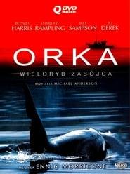 Orka – Wieloryb zabójca