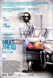 La historia de Miles Davis Pelicula Completa HD 1080 [MEGA] [LATINO]