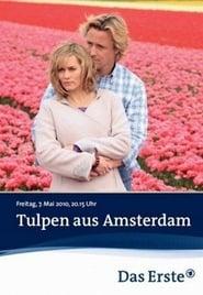 Tulpen aus Amsterdam 2010