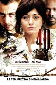 40 (2009)