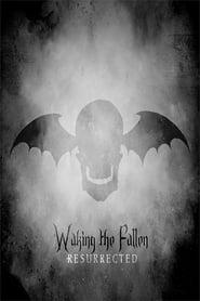 Avenged Sevenfold Waking the Fallen Resurrected (2014)