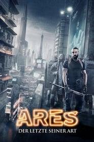 Ares - Der letzte seiner Art 2016