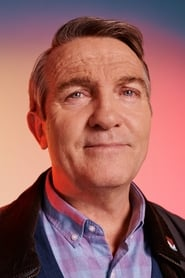 Bradley Walsh in Doctor Who as Graham O'Brien Image