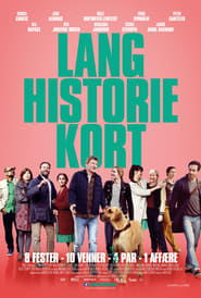 Watch Long Story Short Full Movie Online