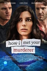 How I Met Your Murderer (2021)