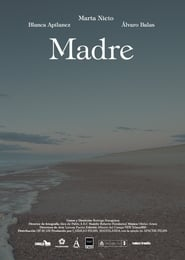 ¡Madre! (mother!) (2017) Online Latino