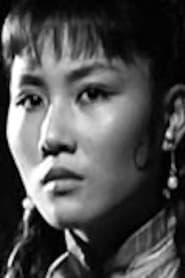 Pearl Lim Eun-Ju