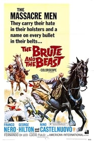 The Brute and the Beast (1966)