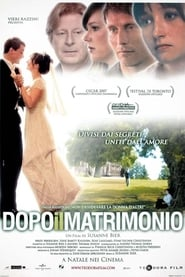 Dopo il matrimonio streaming