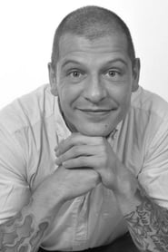 Mathieu Moreau