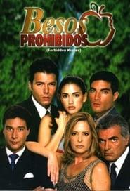 Besos Prohibidos 1999