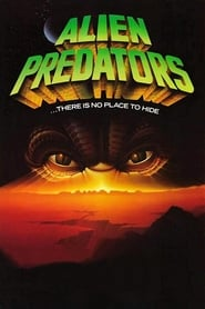 Alien Predators (1986)
