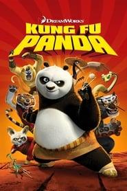 Titta Kung Fu Panda
