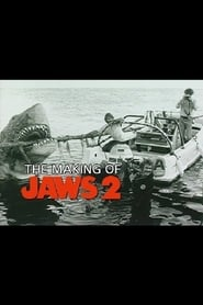 The Making of Jaws 2