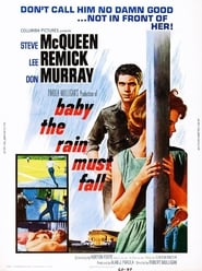 Baby the Rain Must Fall Film online HD