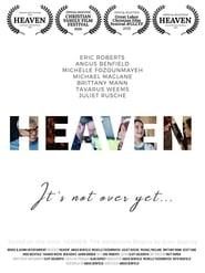 Heaven 2020