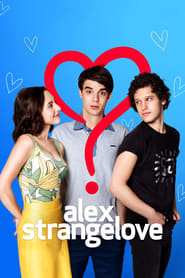 Alex Strangelove (2018) 1080P 720P 420P Full Movie Download