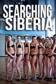 Searching Siberia