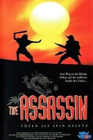The Assassin - Töten ist sein Gesetz 1993