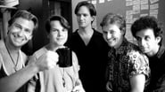 The Kids in the Hall en streaming