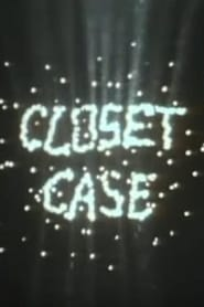 Closet Case Poster