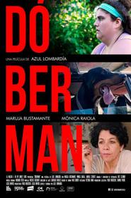 Dóberman (2019)
