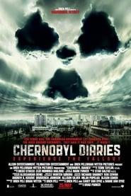 Atrapados en Chernóbil Película Completa HD 720p [MEGA] [LATINO] 2012