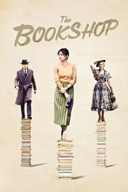 The Bookshop HD
