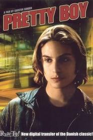 Pretty Boy (1993)