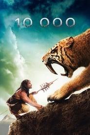 Voir 10 000 en streaming complet gratuit | film streaming, StreamizSeries.com