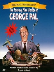 The Fantasy Film Worlds of George Pal (1985)