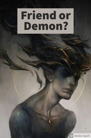 Friend or Demon? (2020)