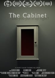 The Cabinet [2019]