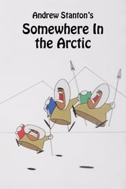 Somewhere in the Arctic… (1986)