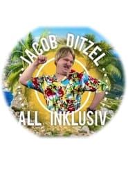 Ditzel All Inclusive