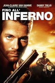 Inferno (1999) Hindi Dubbed